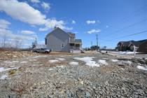 Homes for Sale in Colby South, Dartmouth, Nova Scotia $167,000