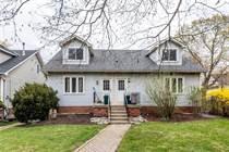 Homes for Sale in Hamilton, Ontario $1,799,900