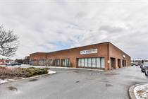 Commercial Real Estate for Rent/Lease in Birchmount/Denison, Markham, Ontario $11 one year