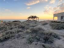 Lots and Land for Sale in Playa Dorado, Puerto Penasco, Sonora $140,000