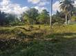 Homes for Sale in Tropical Park , Belize $11,500