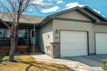 Condos for Sale in Lethbridge, Alberta $254,900