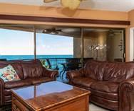 Condos for Sale in Sonoran Sea, Puerto Penasco/Rocky Point, Sonora $299,900