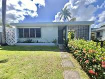 Homes for Sale in Summit Hills Guaynabo Puerto Rico, Guaynabo, Puerto Rico $145,000