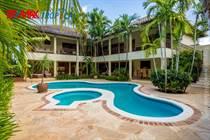 Homes for Sale in Cajuiles , Casa De Campo, La Romana $1,200,000