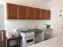Condos for Sale in Lolkatun, Playa del Carmen, Quintana Roo $92,000