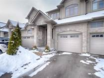 Homes Sold in Colonial Acres, Waterloo, Ontario $679,900