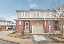 Condos for Sale in Barrie, Ontario $399,000