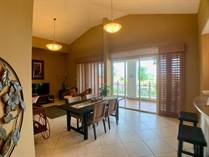 Condos for Sale in Maralago, Palmas del Mar, Puerto Rico $340,000