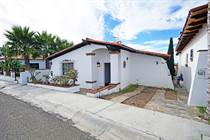 Homes for Sale in Villas Country Club, Ensenada, Baja California $249,900