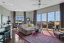 Condos for Sale in Castleberry Point Lofts, Atlanta [Fulton County], Georgia $249,900