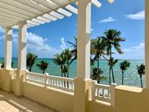 Condos for Sale in Marbella Club, Palmas del Mar, Puerto Rico $375,000