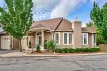 Homes for Sale in Burlington, Ontario $1,049,000