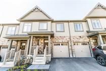Homes for Sale in Orangeville, Ontario $779,000