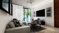 Condos for Sale in calle 15, Playa del Carmen, Quintana Roo $118,770