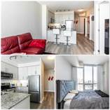 Condos for Sale in Mississauga, Ontario $529,700