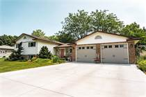 Homes for Sale in Virgil, Niagara-on-the-Lake, Ontario $764,990