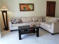 Condos for Sale in Estrella Del Mar, Bavaro, La Altagracia $210,000