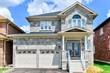 Homes for Sale in Ontario, Bradford West Gwillimbury, Ontario $818,000