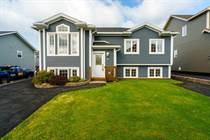 Homes for Sale in Elizabeth Park, Paradise, Newfoundland and Labrador $367,900