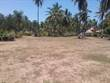 Lots and Land for Sale in Costa Tortugas, Nayarit $124,500