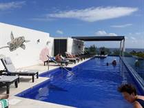 Homes for Sale in Calle 38, Playa del Carmen, Quintana Roo $520,000