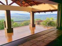 Homes for Sale in Grecia, Alajuela $850,000