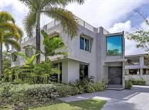 Homes for Sale in Ocean Park, San Juan, Puerto Rico $6,995,000