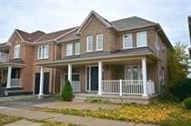 Homes for Sale in West Oak Trails, Oakville, Ontario $1,089,000
