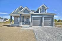 Homes for Sale in Black Creek, Stevensville, Ontario $799,900