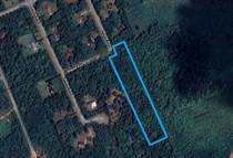Lots and Land for Sale in Meadowvale, Nova Scotia $39,900
