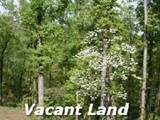 Lots and Land for Sale in North Jacksonville, Jacksonville, Arkansas $10,900