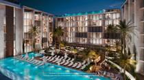Homes for Sale in Downtown Playa del Carmen, Playa del Carmen, Quintana Roo $1,002,756