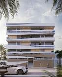 Condos for Sale in Coco Beach, Playa del Carmen, Quintana Roo $125,000