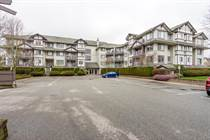 Condos for Sale in Clayton, Surrey, British Columbia $429,900