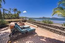 Homes for Sale in Surfside, Playa Potrero, Guanacaste $995,000