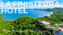 Commercial Real Estate for Sale in Playa Hermosa, Guanacaste $1,275,000