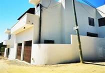 Homes for Sale in Nuevo Vallarta, Nayarit $1,199,000