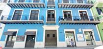 Homes for Rent/Lease in Fortaleza St, San Juan, Puerto Rico $2,000 monthly
