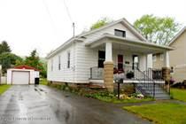 Homes for Sale in Pennsylvania, Jermyn, Pennsylvania $125,500