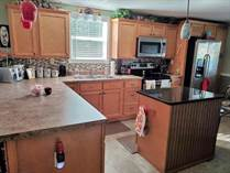Homes for Sale in Parkview Shores, Scottsville, Kentucky $89,500
