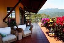 Homes for Sale in Volcancito, Boquete, Chiriquí  $435,000