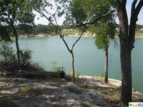 Homes Sold in Morgans Point Resort, Texas $199,000