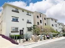 Homes for Sale in Ventanas del Cabo, Cabo San Lucas, Baja California Sur $310,000