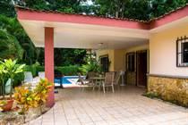 Homes for Sale in Herradura, Puntarenas $189,000