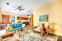 Homes for Sale in Fluvial Vallarta, Puerto Vallarta, Jalisco $264,500