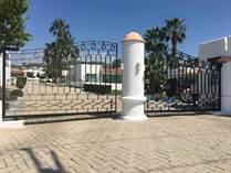 Homes for Sale in Tourist Corridor, Baja California Sur $235,000