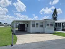Homes Sold in Good Life RV Resort, Bartow, Florida $30,000
