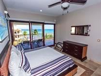 Condos for Sale in El Faro, Playa del Carmen, Quintana Roo $975,000