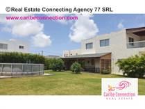 Homes for Sale in Ciudad la Palma, Punta Cana, La Altagracia $225,000